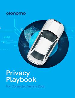 data-driven-driving-icon
