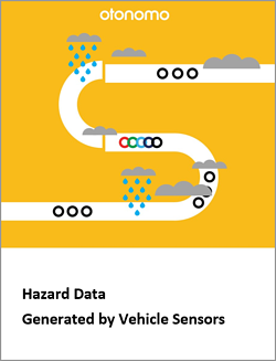 hazard data datasheet