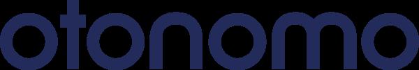Otonomo - Connected Car Data Platform