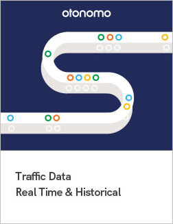 OOOO_traffic_data_datasheet_thumbnail