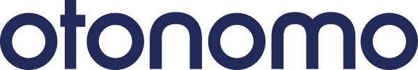 otonomo-logo-1